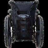 SeQual Eclipse 5 Wheelchair Pack (5220-SEQ)