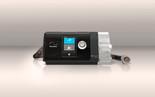 AirSense 10 CPAP w/ HumidAir and ClimateLineAir Tube