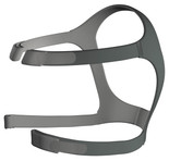 Mirage™ FX Headgear (Standard)