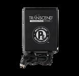 Transcend P8 Extended Battery (503023)
