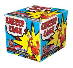 Cheep Cake