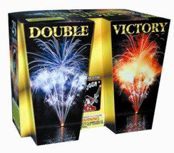 Double Victory