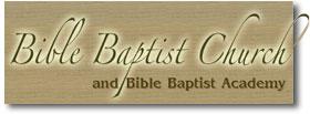 biblebaptistacademy-logo.jpg