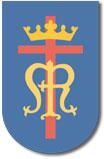 regina-caeli-logo.jpg
