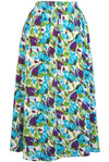 Challis skirt, Daniella