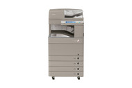 The Canon imageRUNNER ADVANCE C5035   IRC5035 Series is eligible for a NO CONTRACT MONTHLY LEASE