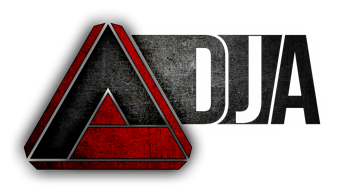 ADJA Tactical