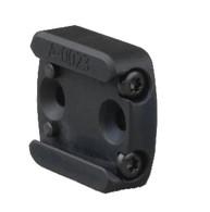 A-0023 Interface for ACI - non QD