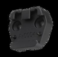 A-0004 Interface for ACI QD