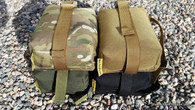 SAP Run N Gun Bag