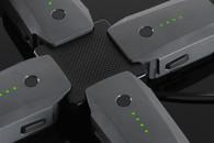 DJI Mavic Pro Charging Hub