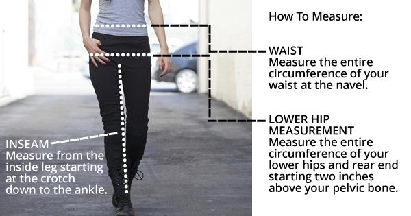 how-to-measure-for-size-gogo-gear-kevlar-leggings-final-image.jpg