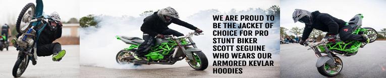 scott-seguine-stunt-biker-banner-ecommerce.jpg