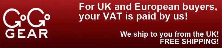 uk-eu-banner-for-bc-website.jpg
