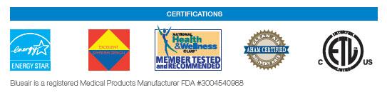 1-certification.jpg