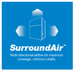 1-surround-air.jpg