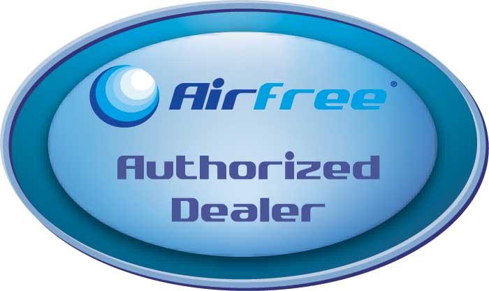 authorised-dealer.jpg