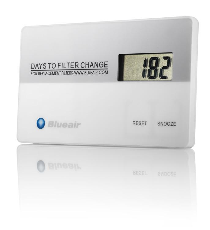 change-filter-indicator.jpg