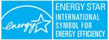 energystar2.jpg