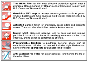 pollutants2.jpg