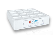 IQAir PreMax Pre-Filter for HealthPro Series