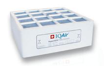 IQAir HyperHEPA Filter for HealthPro Series