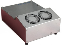 Nautic Air NA30 Air Purifier and Air Cleaner