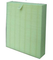 HEPA Filter for Mammoth Air Purifier