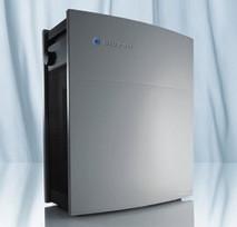 Blueair 403 Air Cleaner