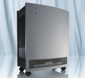 Blueair 603 Air Cleaner