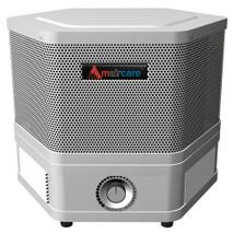 Amaircare Portable 2500 Plus White with VOC