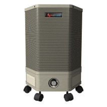 Amaircare Portable 3000 Sandstone