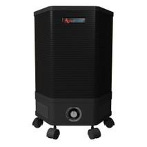 Amaircare Portable 3000 Plus Black with VOC