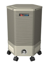 Amaircare Portable 3000 Plus Sandstone with VOC