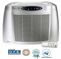 Neoair Enviro 68108 Air Cleaner