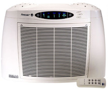 Neoair Enviro Plus Air Cleaner