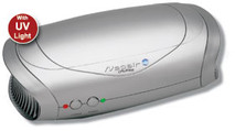 Neoair Cruiser Air Purifier
