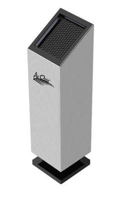 Air Oasis 1000G3 air purifier sanifier