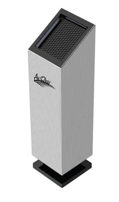 air oasis 1000g3 air purifier sanifier - Austin Air Purifier