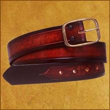 Scribe Belt