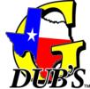 G-Dub's Sauces