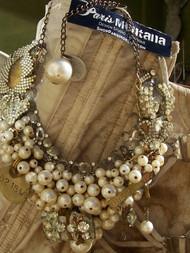 buck pearls