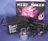 MM100 Mist Maker / Fogger
