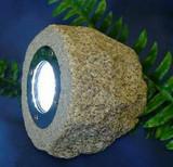 EL-SG36W Granite Rock Light