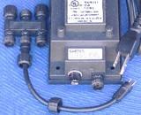 Transformer, Splitter 100 Watts TCB-5(100W)