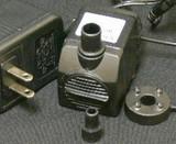 Jebao WP350LED (90gph) w/LED Light Ring