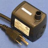 Jebao JP900 (145gph) 3-Prong Plug