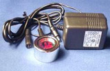 QL05 Submersible Light