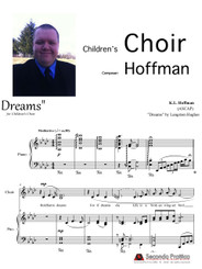 Dreams by Hoffman