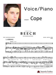 Beech by Cope